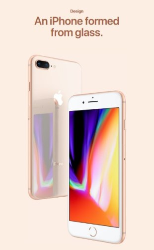 iphone8-specifications-display