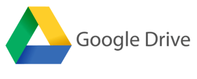 Google-drive-alternatives
