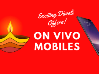 flipkart-diwali -offers-on -smartphones