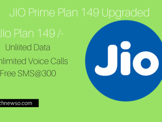 jio-prime-offer-plans-latest1
