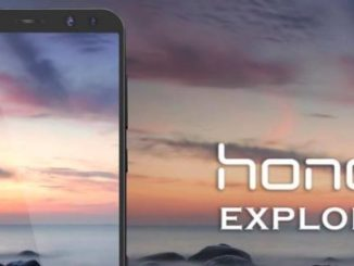 Huawai Honor 9i a perfect Smart Phone | Price & Specs