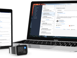 How to track a lost or stolen iOS or Windows device using Pray