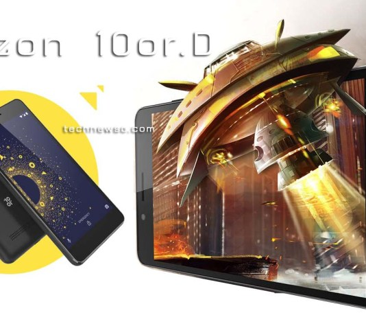 10 or d amazon 4999 smartphone technewso