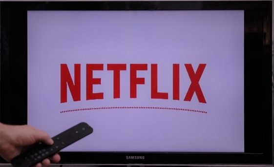 Netflix will no longer be available on this device after December 1st