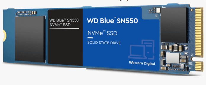 What is NVMe and Why is it so Popular- NVMe Storage, Benefits & Usage