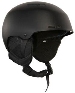Giro's Combyn Helmet