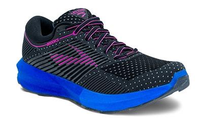 Brooks Genesis Running Shoe