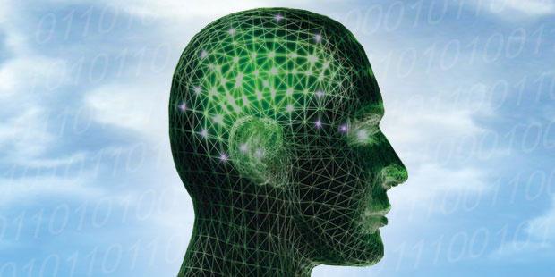 elon-musk-neuralink