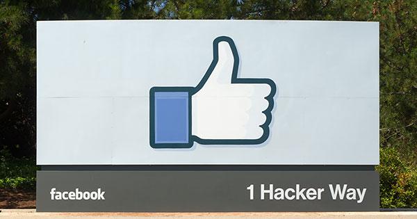 facebook-artificial-intelligence