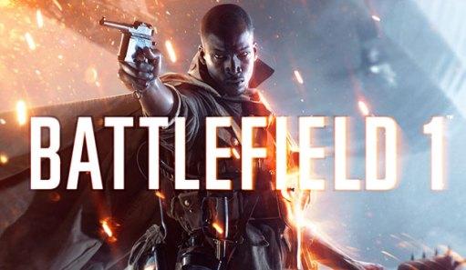 battlefield-game