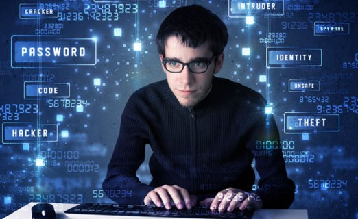 malware-spam