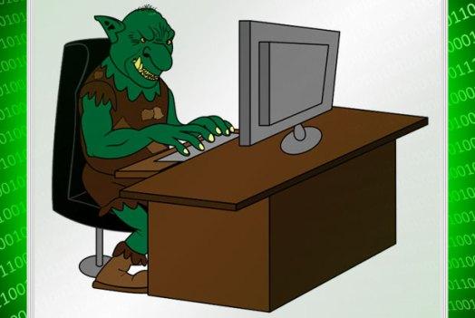 online-abuse-trolls