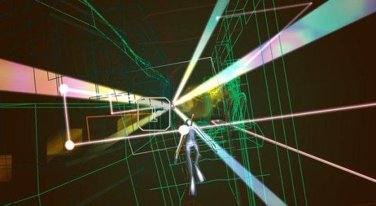 rez-infinite-virtual-reality-game