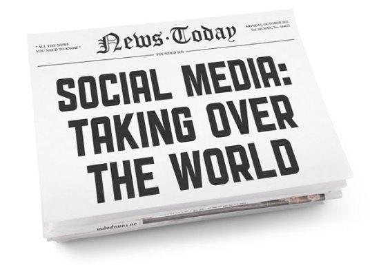 social-media-journalism
