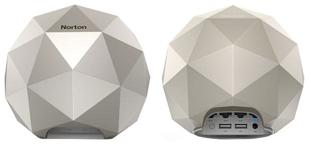 norton-core-router