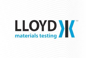 lloyd_logo_wave