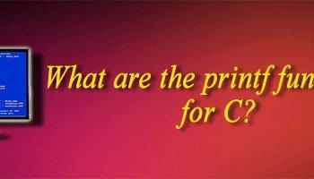 C - Variable Data Types - NHIT Tech Blog