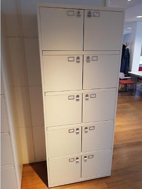 armoire vestiaire d occasion devis