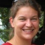 Michelle Watters