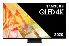 Samsung Q95T 55 Inch (2020 Model)