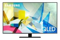 Samsung Q86T 49 Inch