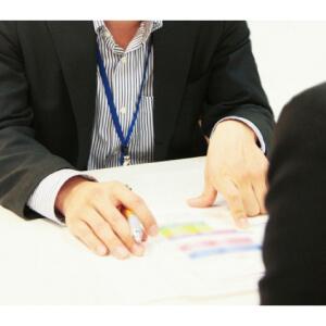 中小企業庁 補助金事業 サポート