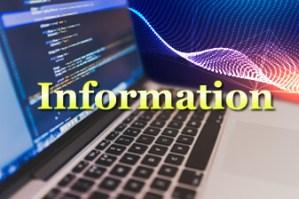 自作パソコン制作、パソコン修理、データ回復