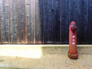 消防設備の点検、工事、整備は愛知県下、名古屋市、豊田市、刈谷市、安城市、豊橋など伺います