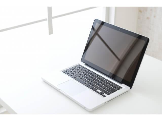 愛知県県下、岡崎市を中心に名古屋市、豊田市、刈谷市、安城市などパソコンの販売及び、自作パソコン(オーダーメイドパソコン)を制作しています
