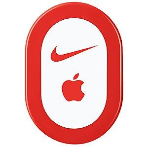 83b3774b5c89 Nike + iPod vs. Nike+ GPS
