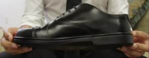 Primal Professional Shoe