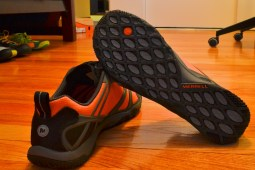 Merrell Connect Proterra LT 5
