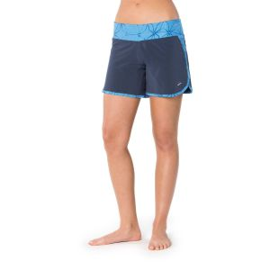 "Brooks Sherpa 6"" Running Short"