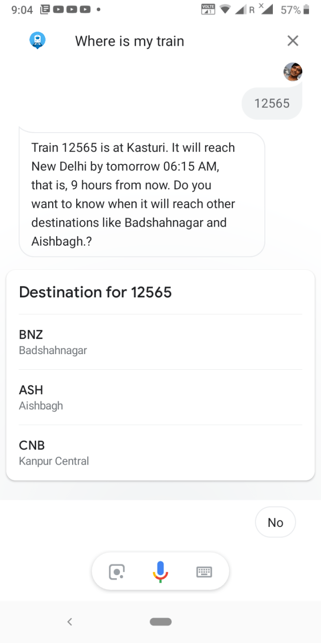 Ab-Google-Assistant-Batayega-Aapki-Train-Ki-Location