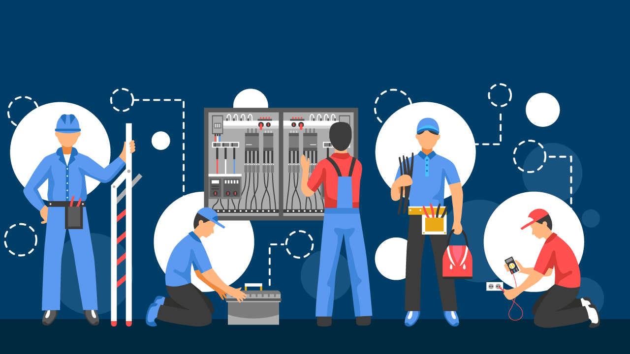 Proper Training Is Crucial To Become A HVAC Specialist