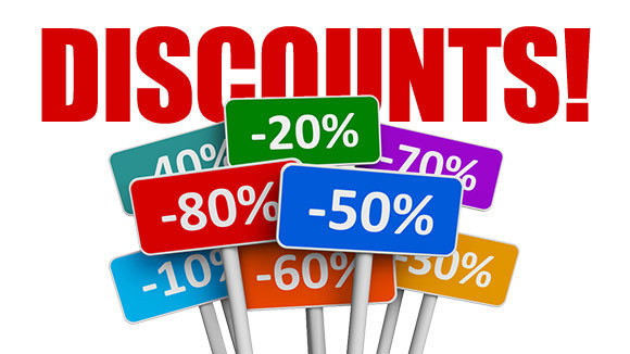 Zoutons.com- Get Discounts, Coupons While You Order Food Online