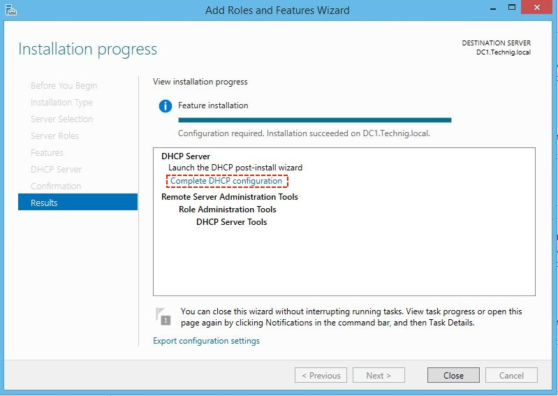 installing and configuring windows server 2012 70-410: installing and configuring windows server 2012 the following tables itemize changes to exam 70-410 these changes will be made in january 2014 to include updates that relate to windows server 2012.