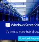 Install Windows Server 2012 R2
