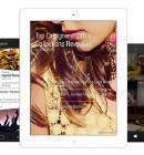 WordPress Mobile Visitors Theme