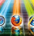 What is the Fastest and Best Mobile Web Browser
