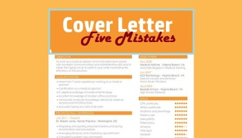 The Complete Guide to Writing a Cover Letter   CV Library The Balance
