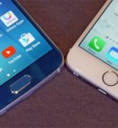 Samsung vs Apple Rules