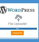 Increase WordPress files upload limits - Technig
