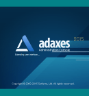 Adaxes Active Directory Auto Management Tools - Technig