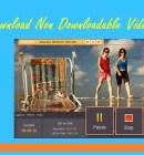download non downloadable videos - Technig