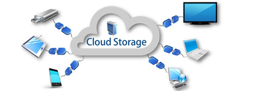 Top 11 business Cloud Backup Solutions for small businesses - Technig