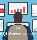 20 Best SQL Server Monitoring Tools - Technig