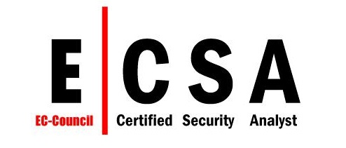 15 Most Wanted Cyber Security Certifications with High