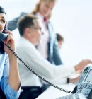Top 10 Business VoIP Service Providers in VoIP Market - Technig