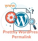 How to Customize WordPress Permilink